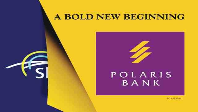 Polaris Bank Ya Fitar Da Sakamakon Kididdigar Kudaden Sa