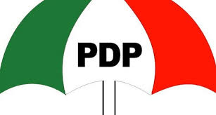 PDP, El-Rufa'i Ya Tsawaita Rufe Kaduna Na Tsawon Kwanaki 30