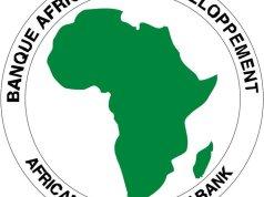 Nijeriya Za Ta Goyi Bayan Shugaban Bankin Afrika Adesina A Karo Na 2