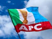 Babu Wanda Ya Sauya Sheka Zuwa PDP - APC