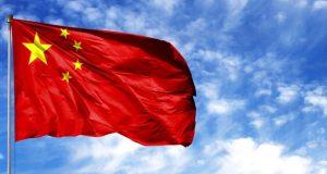 Ramako: China Ta Karbe Ikon Ofishin Jakadancin Amurka Dake Chengdu