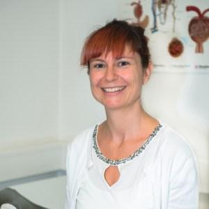 Dr. med. Anita Sobetzko