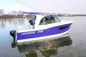 masuren-hausboote-janmor-700
