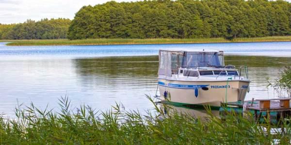 Bootsverleih-Masurische-Seenplatte