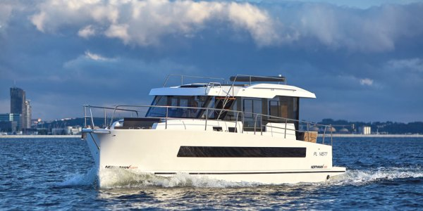 polen-yachtcharter-northman-1200