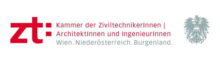 ZT Logo Neu 265x80mm CMYK
