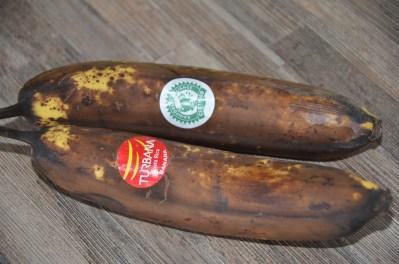 Hausfrauenmethode_Bananenmuffins_01