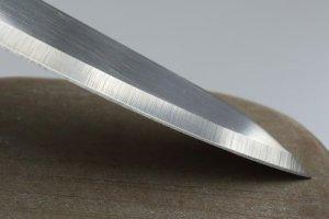 elektrischer Messerschaerfer Test und Vergleich