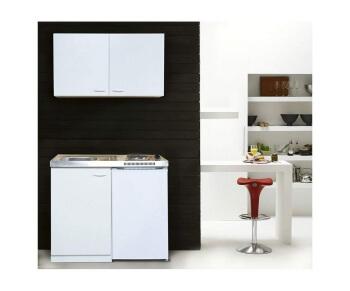 Miniküche Mit Backofen Und Kühlschrank : Li❶il pantryküche cm mit kühlschrank im vergleich u neu u e