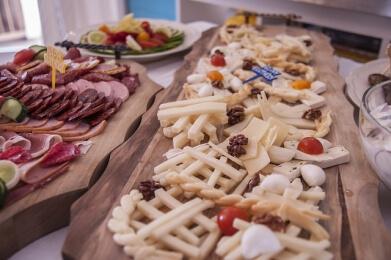 Raclette Ratgeber