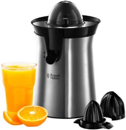 Orangensaft Maschine - Russell Hobbs 22760-56