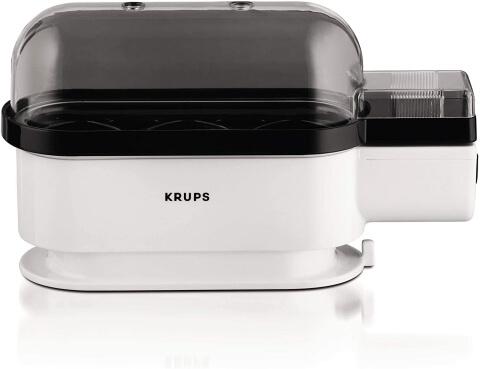 Krups F234-70 - Eierkocher für 3 Eier