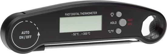 TFA Dostmann Kochthermometer