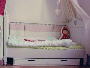 Kinderzimmer_1a