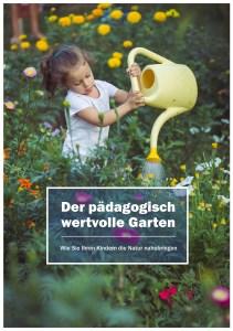 ebook_garten-kindern