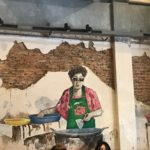 """2018ミシュラン・バンコク ビブグルマンに選出! インテリアが素敵なタイ料理レストラン""""ERR Urban Rustic Thai"""""""