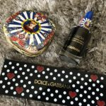 What I bought???  コスメ色々(Tom Ford・Dior 他)