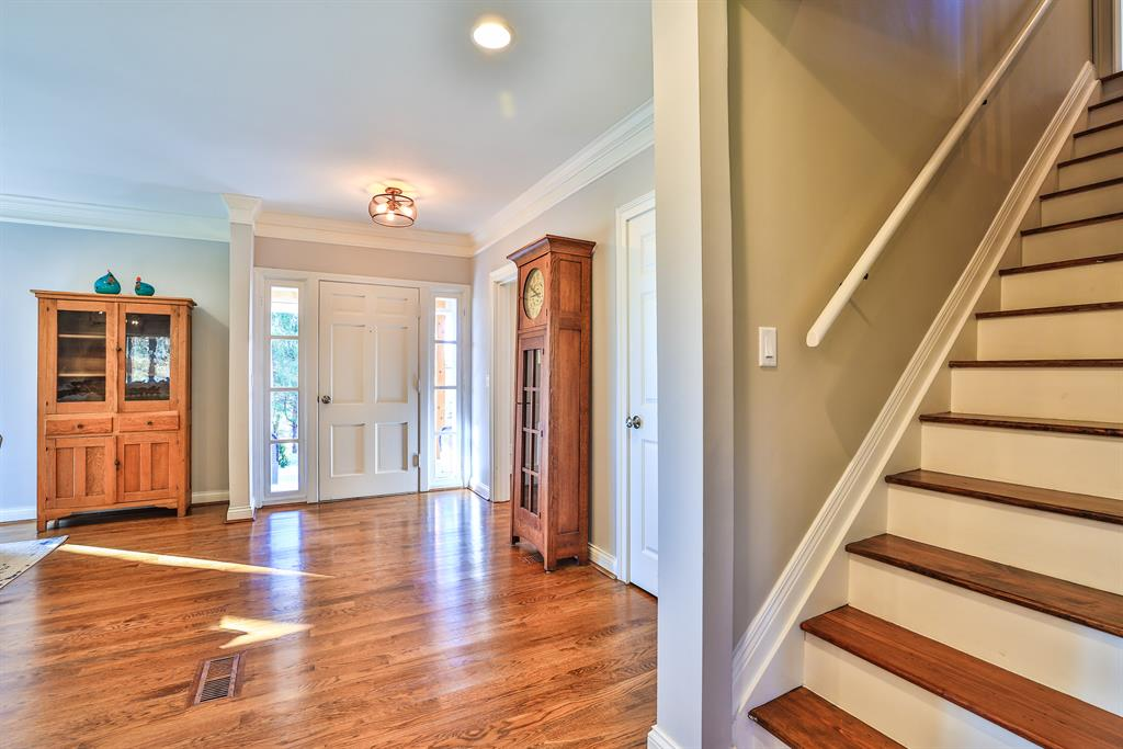 Homes for sale now in Indian Hill, Ohio