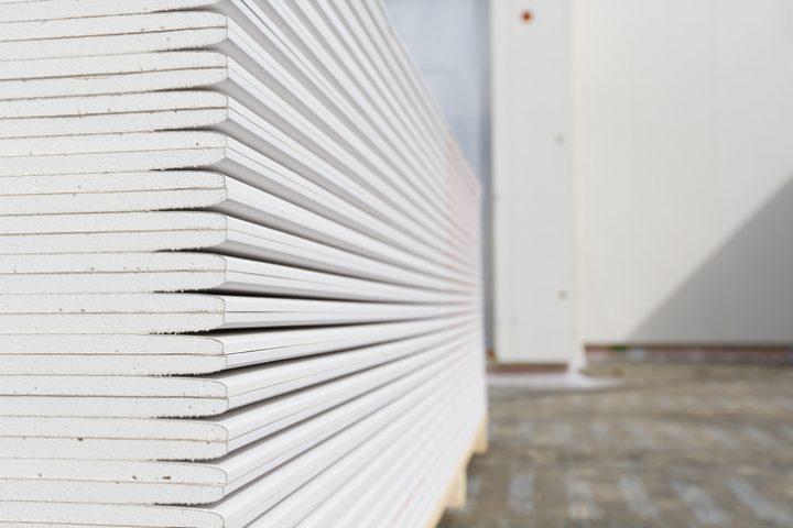 Bruchsteinmauer dämmen » Diese Möglichkeiten gibt es