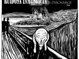 Sotatila, Ruidosa Immendicia, Dishonorable Discharge, barrikaden, punk, hardcore,