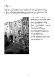 Side 2 (Bakgrunn)