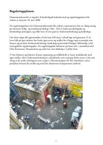 Side 3 (Reg.planen)