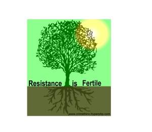 resistanceisfertile