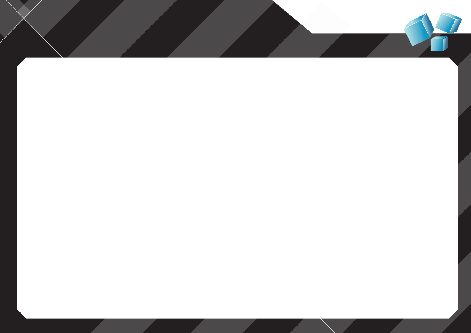 Unduh 8400 Koleksi Background Dan Animasi Bergerak Ppt Terbaru 2015 Gratis Terbaik