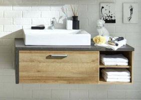 68 Beautiful Aufsatzwaschbecken Mit Unterschrank Stehend Wccp von Aufsatzwaschbecken Mit ...