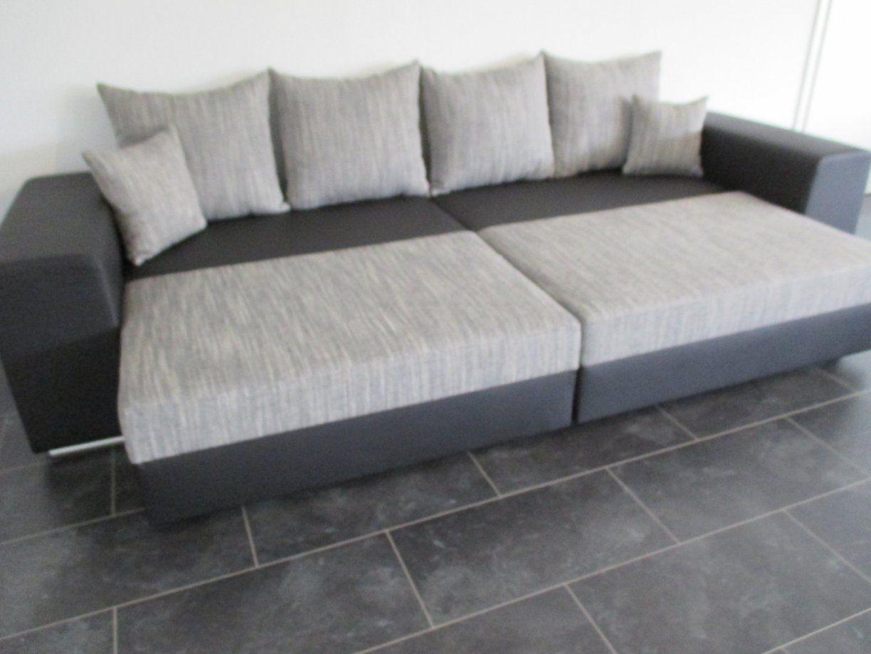 Big Sofa Mit Bettfunktion Einzigartig Otto Esstisch Zum