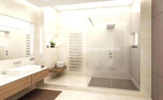 Kosten Badezimmer Renovierung Sanieren Bad Einer Kleines ...