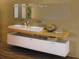 Aufsatzwaschbecken Mit Unterschrank Einfaches Design von Waschbecken Aufsatz Mit Unterschrank ...