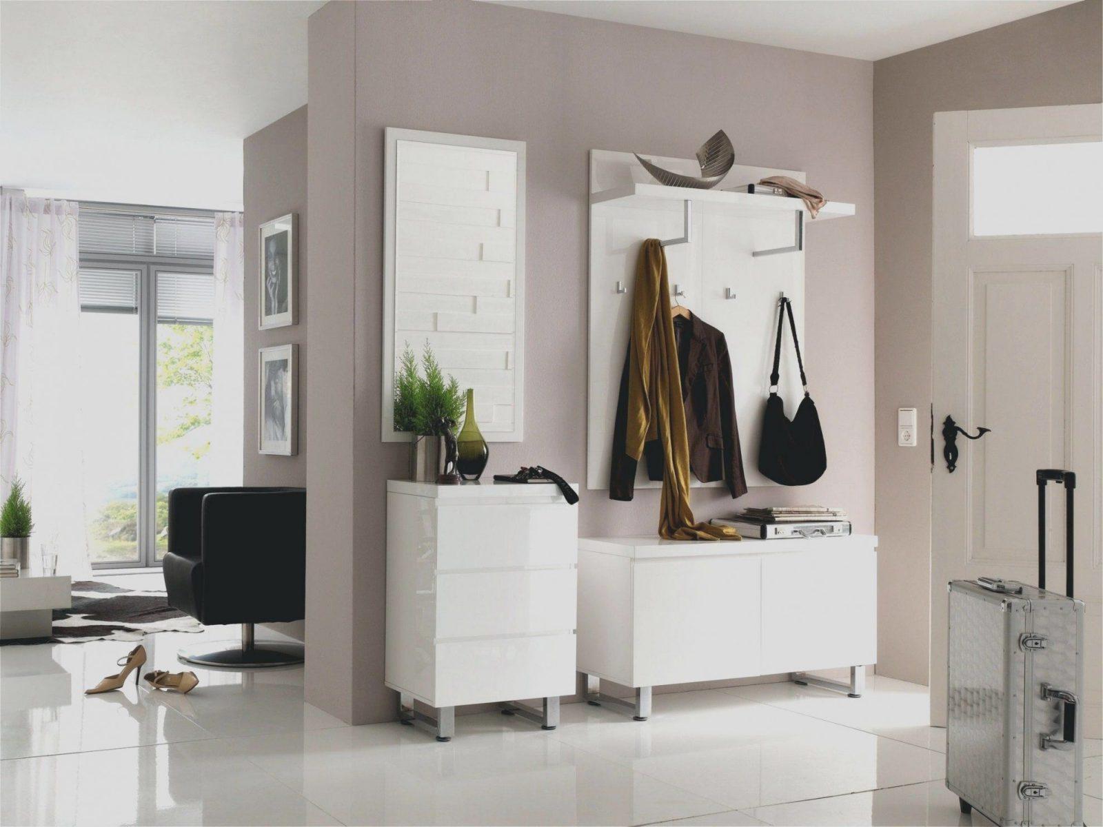 Schlafzimmer Farbe Dunkle Mobel Und Wandfarbe Grun Luxus