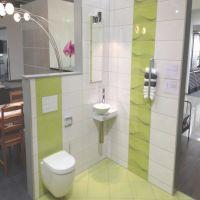 5 Qm Bad Mit Badezimmer Badezimmer 4 Qm Ideen Vitaplaza ...