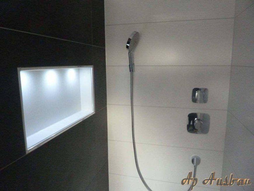 Bundesbaublatt von Ablage In Dusche Einbauen Bild : Haus Design Ideen