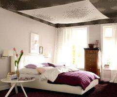 Aufrüttelnde Schlafzimmer Gemutlich Zusammen Mit Oder In ...