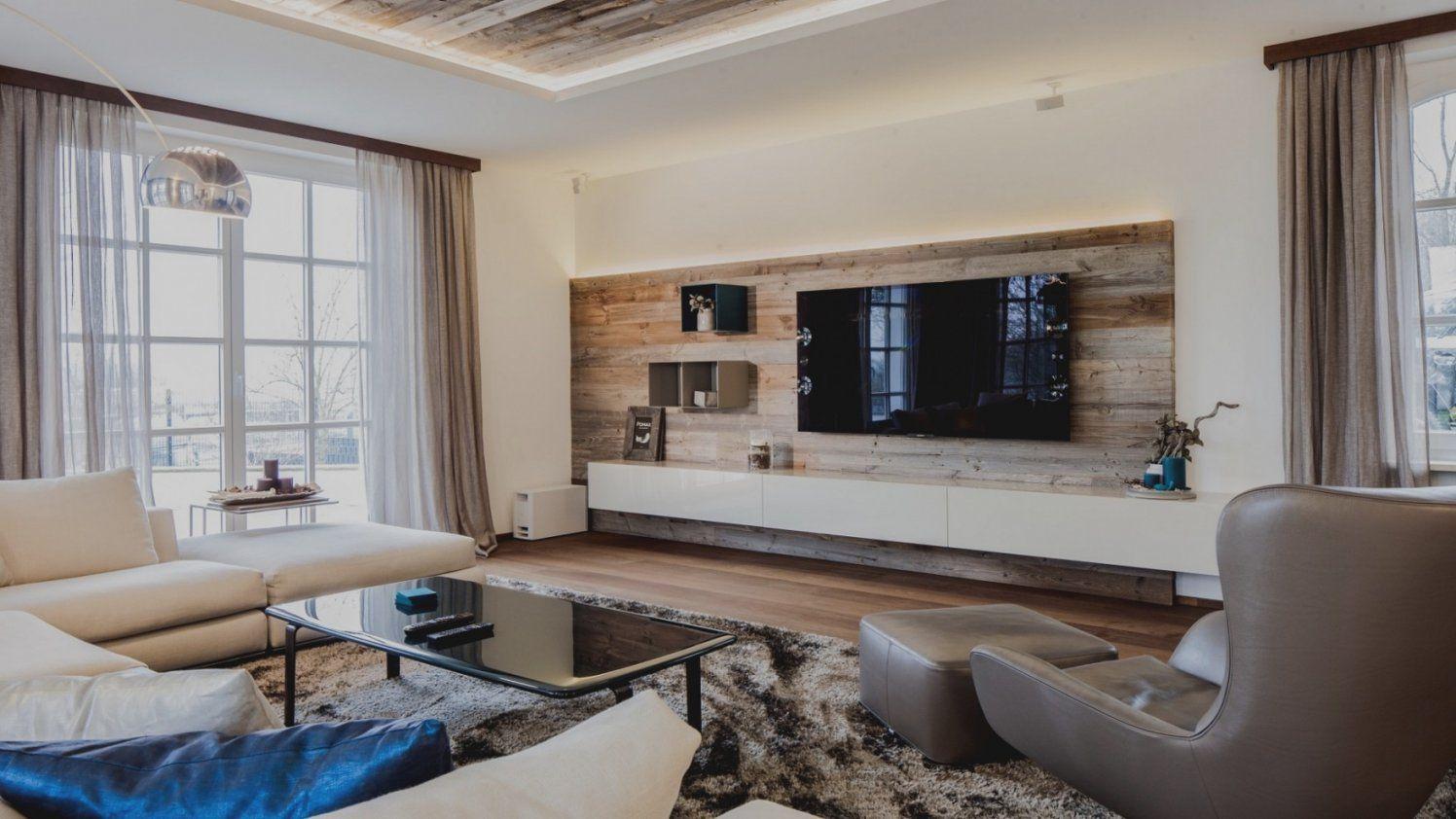 Beste Wohnzimmer Renovieren Ideen Liebenswert Renovierung