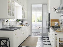 Ikea Küchen · Ratgeber Haus & Garten von Küche ...