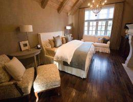 Wandfarben Schlafzimmer Mit Dachschräge   Haus Design Ideen