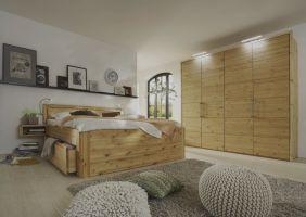 Schlafzimmer Komplett Massiv Und Beste Aus Massivholz ...
