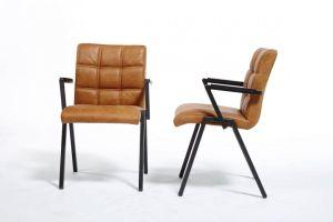 Ikea Stühle Mit Armlehne   Haus Design Ideen