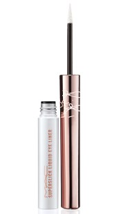 Pisces Persuasion eye liner - RiRi ♥ MAC Holiday 2013 collection