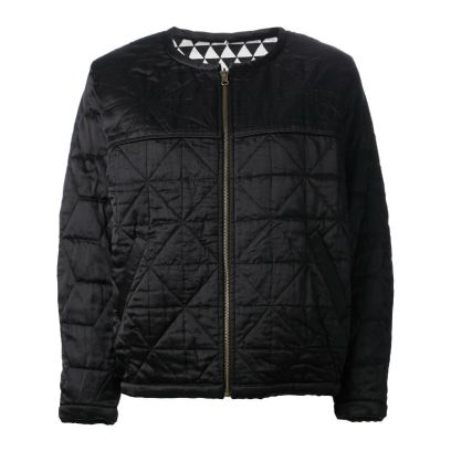 Étoile Isabel Marant quilted jacket