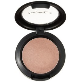 MAC Cream Colour Base in Shell