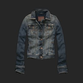 abercrombie-fitch-natalie-jacket