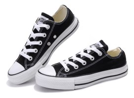 converse-all-star-low-blk