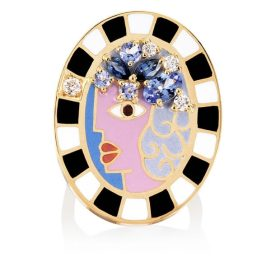 holly-dyment-portrait-ring