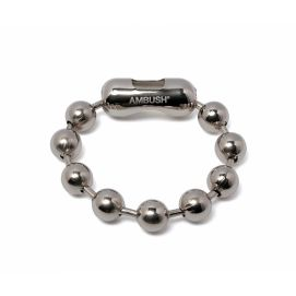 Ambush chain bracelet as seen on Rihanna