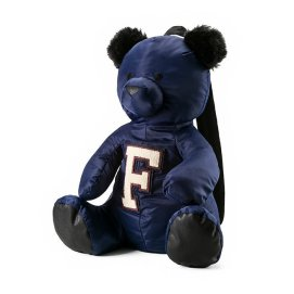 fenty-puma-bear-backpack-blue