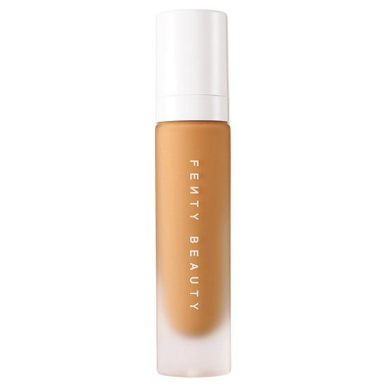 Fenty Beauty Pro Filt'r Soft Matte Longwear Foundation in 310 as seen on Rihanna